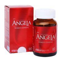 Sâm Angela