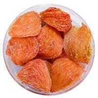 Bộ 10 gói hạt đậu nành sấy