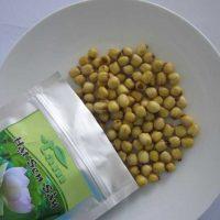 Bánh Trung Thu Kinh Đô Vi Cá Hải Sản 2 Trứng 210g