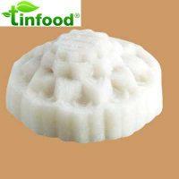 Bánh Trung Thu Kinh Đô Dẻo Hạt Sen 1 Trứng 180g