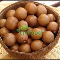 Bánh Trung Thu Kinh Đô Khoai Môn Hạt Sen 2 Trứng 210g