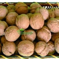 Bánh Trung Thu Kinh Đô Jambon Xá Xíu 4 Trứng 800g