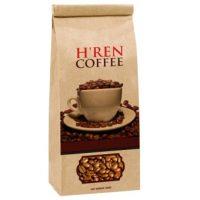 Cà phê H'ren (Hạt Robusta ) 1kg