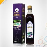 RƯỢU SIM 500 ML 35% VOL