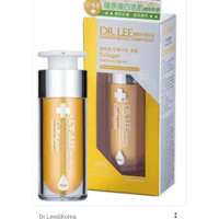 Dưỡng da  Collagen   _ serum